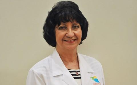 Dra. Irma N. Rivera