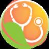 Medicina Internista